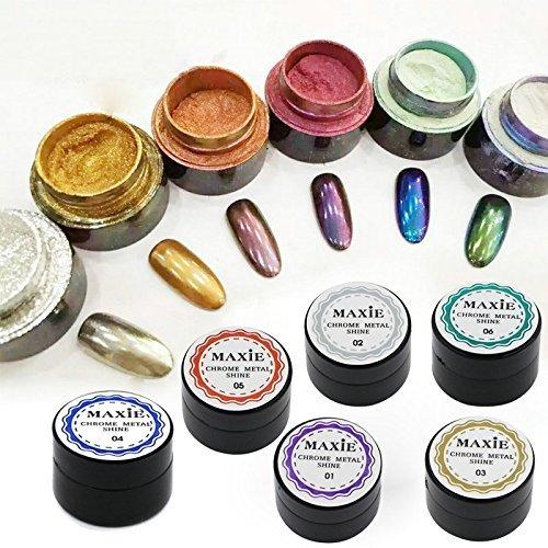 polvere-specchio-set-6-colori-specchio-magico-chiodo-metallico-lucido-per-cromo-efficace-riflettente