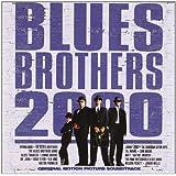Blues Brothers 2000: Original Motion Picture Soundtrack ~ Paul Shaffer