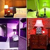 CRLED-Bluetooth-RGB-E27-LED-Birne-Lampe-SAT8002