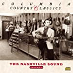V4 Nashville Sound (Columbia Country...