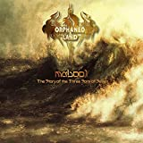 Mabool - 10th Annniversary Edition by Orphaned Land [Music CD]