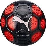 PUMA(プーマ) サッカー ボール エヴォスピード 5.5 フェイドボール J 082701 プーマブラック(01) 4