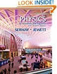 Physics for Scientists and Engineers...