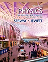 Physics for Scientists and Engineers with Modern Physics, 9th Edition ebook download