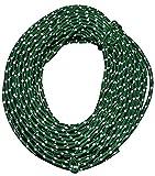 Nite Ize RR-04-50 Reflective Cord, 50 Feet, Green