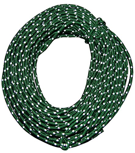 nite-ize-reflective-nylon-cord-woven-for-high-strength-50-feet-green