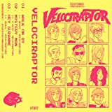 THE WALK ON BY  von  VELOCIRAPTOR