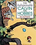 The Indispensable Calvin And Hobbes (Turtleback School & Library Binding Edition) (Calvin and Hobbes (Pb))