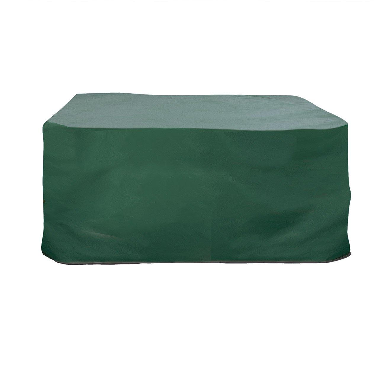 Rayen 6091.10 – Gartenmöbel Abdeckung, mit Gummizug, 200 x 110 x 80cm günstig online kaufen