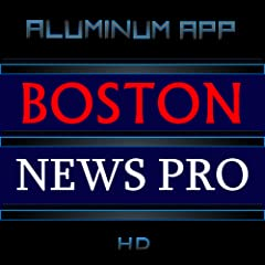 Boston News Pro