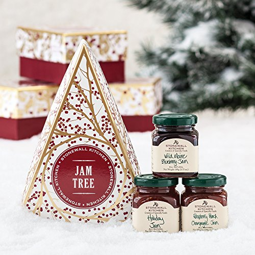 Stonewall Kitchen Holiday Jam Sale