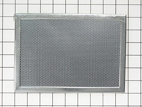 GE WB02X10733 Charcoal Filter (Ge Charcoal Range Hood Filter compare prices)