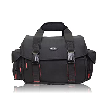 Best Pro Camera Shoulder Bags 95