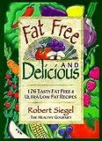 Fat Free & Delicious