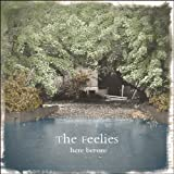 The Feelies Here Before [VINYL]
