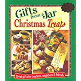 Gifts from a Jar Christmas Treats ~ Brand: Publications...
