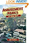Amusement Parks of New York