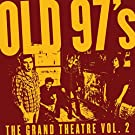 Grand Theatre Vol.2 [Vinyl LP]