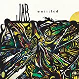 JAB / UNTITLED