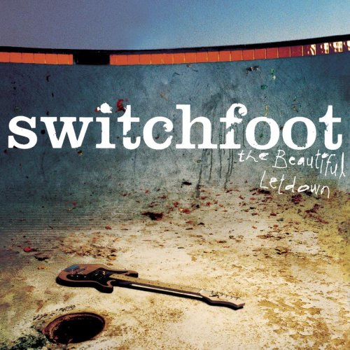 Switchfoot - The Beautiful Letdown - Zortam Music