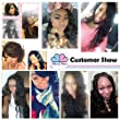 Mike-Mary-Top-7A-Brazilian-Wavy-Hair-3-Bundles-with-Lace-Closure-4x4-Natural-Color-Brazilian-Virgin-Human-Hair-Weave