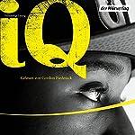 I.Q.   Joe Ide