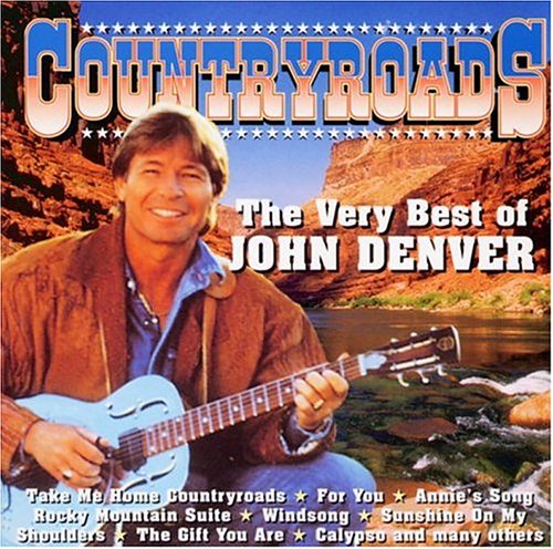 John Denver - Best Country - Zortam Music