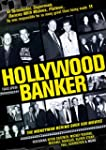 The Hollywood Banker [DVD]