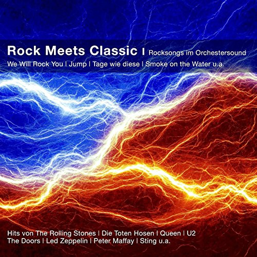 rock-meets-classic-classical-choice