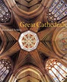 Great cathedrals /