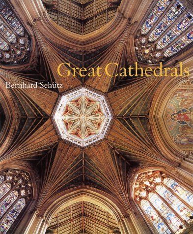 photos of cathedrals and stained glass in europe