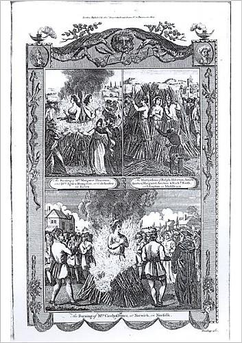 fine-art-print-of-men-and-women-burned-at-the-stake-in-1557-from-an-edition-of-acts-and