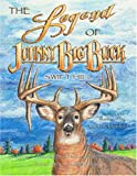 The Legend of Johnny Big Buck, Swift Hill