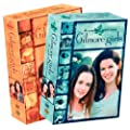 Gilmore Girls: The Complete Seasons 1 and 2 (Sous-titres fran�ais) [Import]