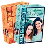 Gilmore Girls - The Complete First & Second Seasons ~ Lauren Graham