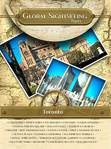 toronto-canada-global-sightseeing-tours-ov