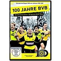 100 Jahre BVB - Die