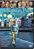 Midnight in Paris [DVD] [2011] [Region 1] [US Import] [NTSC]