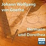 Hermann und Dorothea | Johann Wolfgang von Goethe