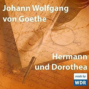 Hermann und Dorothea Hörspiel