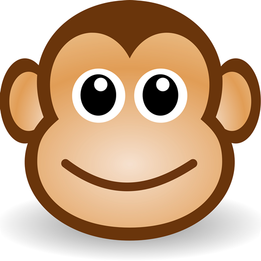 curious-monkey