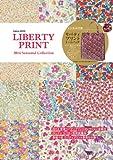 LIBERTY PRINT 2014 Seasonal Collection (学研ムック)