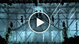 Rick Owens Spring Summer Collection 2014 Paris Fashion...