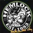Hemlock - Live in Concert