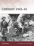 img - for Chindit 1942-45 (Warrior) book / textbook / text book