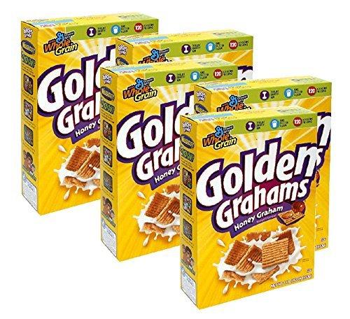 golden-grahams-cereal-16-ounce-boxes-pack-of-5-by-golden-grahams