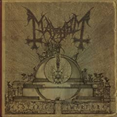 Throne of Time [Explicit]