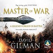 Master of War   David Gilman