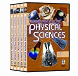 echange, troc Turning Points in Physical Sciences [Import USA Zone 1]