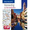Venedig: Polyglott zu Fu entdecken